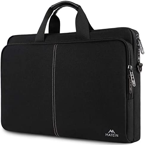 Shoulder Carrying Notebook Computer Business
