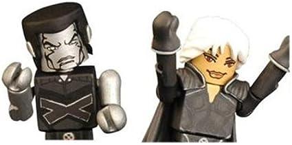 The Last Stand Movie Storm Marvel Minimates Series 14 X-Men