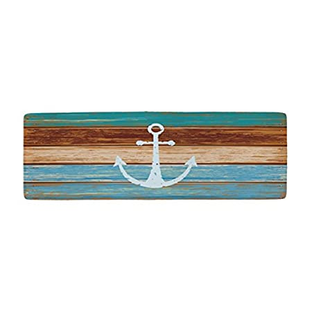 41iSCyQdHuL._SS450_ Anchor Rugs and Anchor Area Rugs