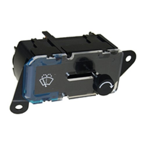 Original Engine Management WWS3 Windshield Wiper Switch ()