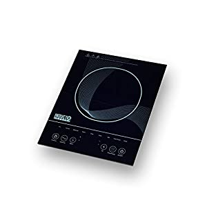 Inducto A79 Professional Portable Induction Cooktop Counter Top Burner : Be careful before buying