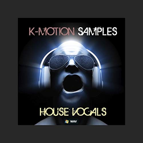 K-Motion is one of the New Skool Deep House producers / singer songwriters based in the thriving london capital. He's had many releases on various labels including Open Bar Music (N... | DVD non BOX (Best Female Vocal Deep House)