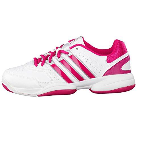 Chaussure VIVMIN CBLACK CBLACK Femme De Aspire Réponse Tennis 6nxqdCz