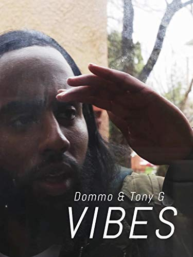 Vibes (Best Music Earbuds 2019)