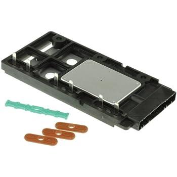 Amazon com: Delphi DS1004 Ignition Control Module: Automotive