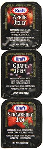 grape jelly bulk - 8