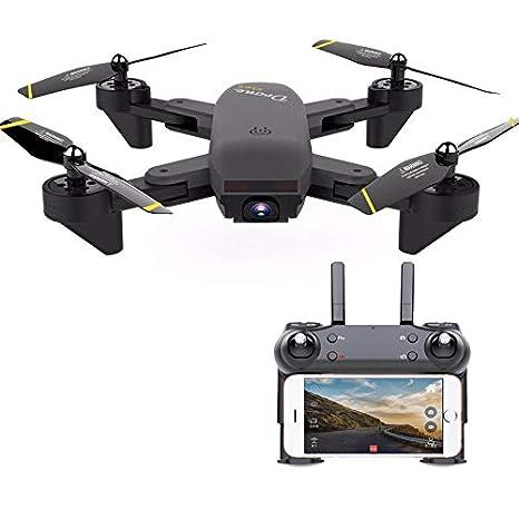 Celendi Mejor Regalo para el día de los niños S169 Drone Selfie ...