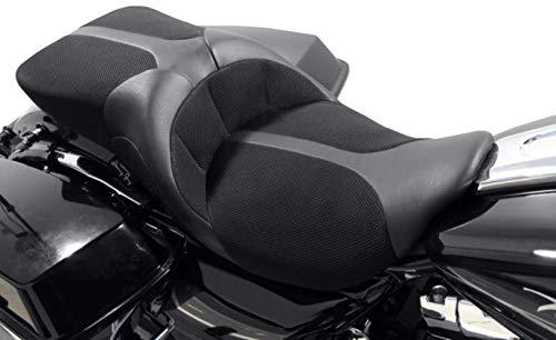 DANNY GRAY FA-DGE-0294 Seat Leather
