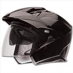 Bell Mag-9 Helmet