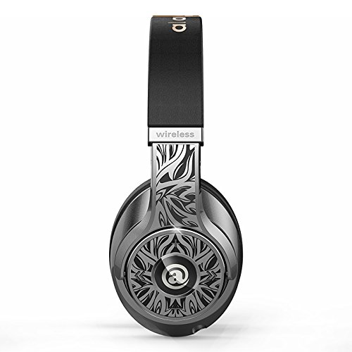 Aladdinaudio Acura Pro Hi-fi Metal Headsets Bluetooth CSR
