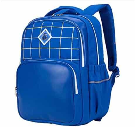 c1c9b6d210b5 Shopping $50 to $100 - Last 30 days - Backpacks - Luggage & Travel ...