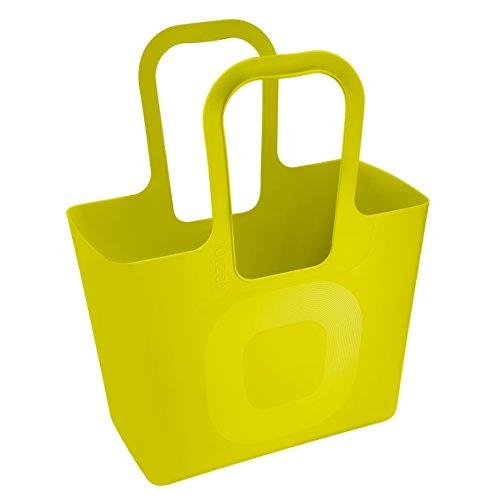 Koziol Tasche Extra Large Solid Mustard