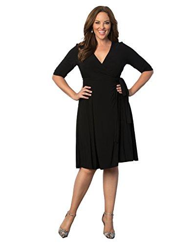 igigi dresses - 5