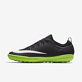 Nike MercurialX Finale TF Men's Turf Soccer Shoe