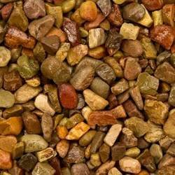 clifford-w-estes-products-gravel-cherokee-pebble-5-lb