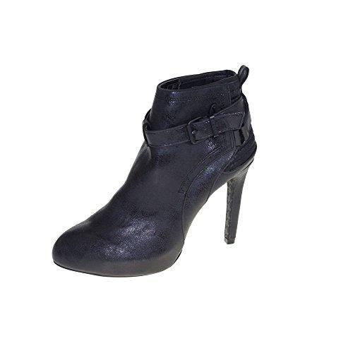 REPLAY Shoes - DELME RP1Z0002S - black