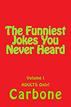 Download for free The Funniest Jokes You Never Heard