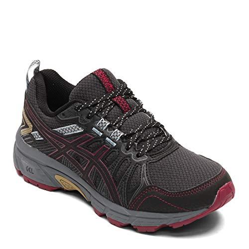 ASICS Women's Gel-Venture 7 Trail Running