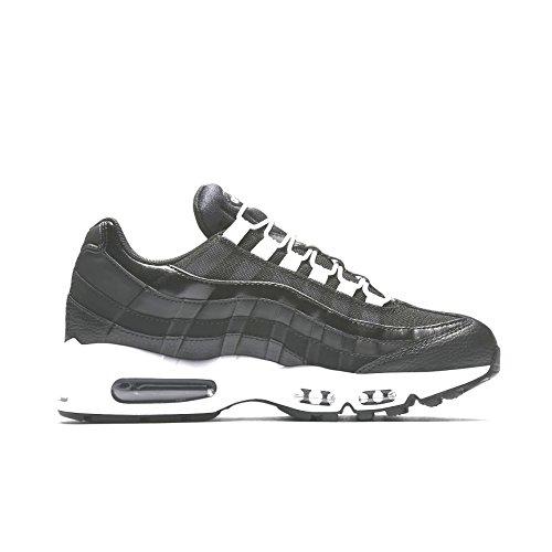 Nike Wmns Air Max 95 307960-016 Nero Eu 41