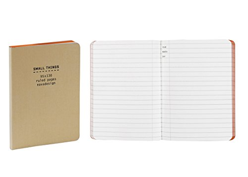 nava-everything-notes-pocket-notebook-375-x-512-inches-kraft-1-pc
