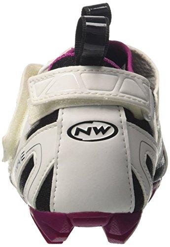 2015 Northwave Multi Femmes Chaussures Northwave applications Femmes qYR4d0x0