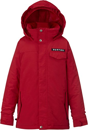 Burton Youth Snowboard Jackets - 8