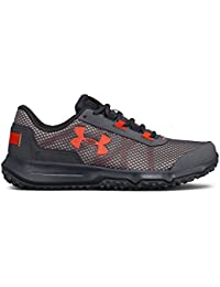 Men's Toccoa Running Shoes Sneaker