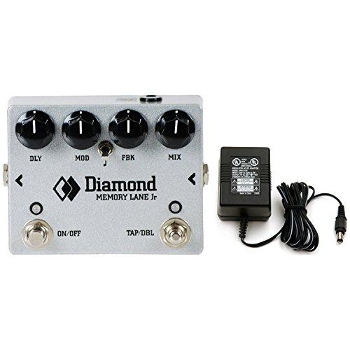 Diamond Memory Lane Junior Delay w/ Power (Diamond Memory Lane Delay)