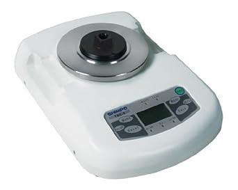Shimpo TRC-10 Digital Torque Checker, 0.10 - 10.00Nm Range, LCD Display
