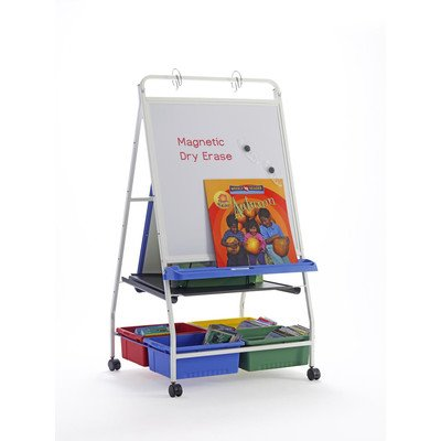 Royal Reading / Writing Center (30″W) Tubs: Standard
