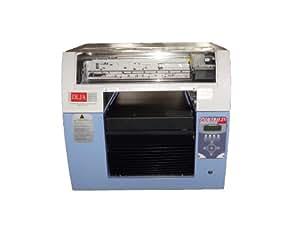 Amazon.com: Impresora para impresión directa sobre ...