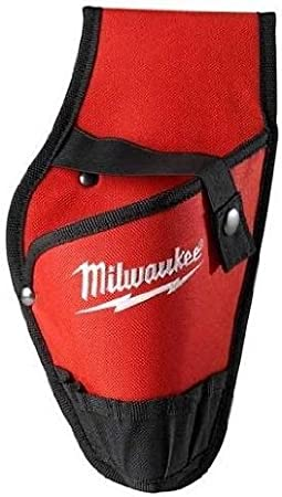 Milwaukee 2335-20 M12 outil Holster