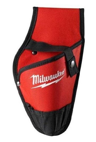 Milwaukee 2335-20 M12 12 Tool Holster
