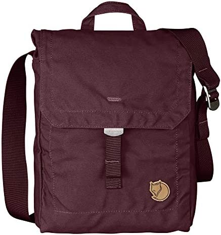 Fjallraven - Foldsack No. 3 Shoulder Bag