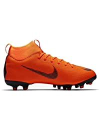 2f17e1092 Superfly 6 Academy MG Mens Soccer Cleats · Nike