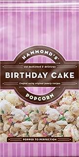 product image for Birthday Cake Popcorn