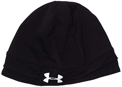 Under Armour Womens Coldgear Infrared