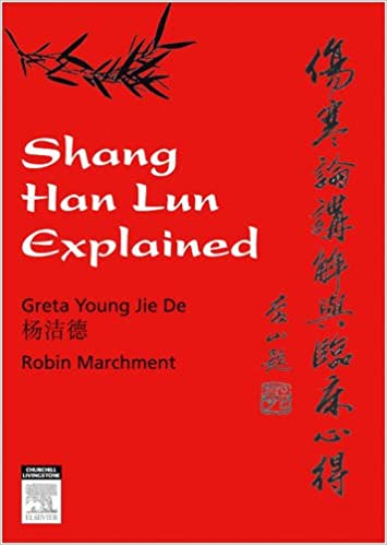 Download pdf discussion of cold damage (shang han lun) best ebook do….