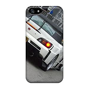 DTuxAVS2311AjJdZ Anti-scratch Protective Tenerife Holidays For SamSung Galaxy S3 Phone Case Cover (3D PC Soft Case)