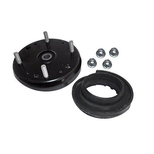 Eagle BHP 5345 Strut Mount (Front Rear 3.9 4.0 L For Ford Lincoln Jaguar Thunderbird) by Eagle BHP