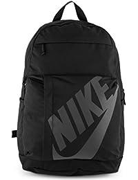 Elemental Backpack Bag
