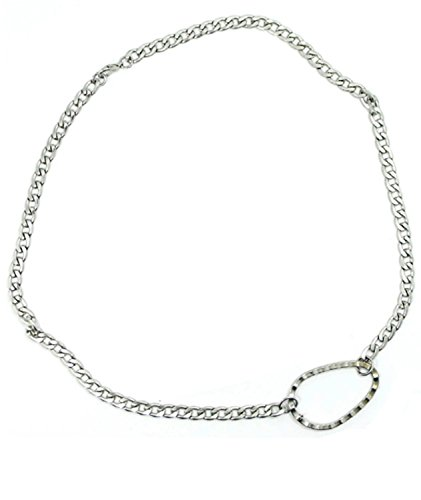 Chaine de 50 cm en Alliage pour charms