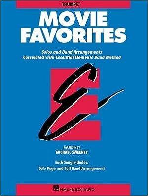 Trumpets cornets | Free ebooks & texts library