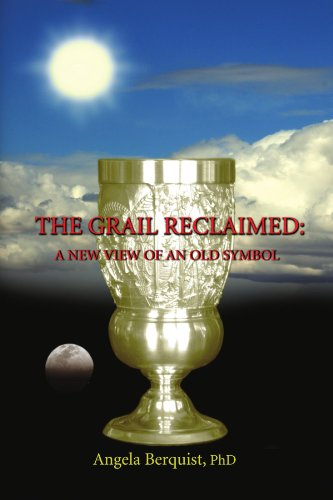 THE GRAIL RECLAIMED