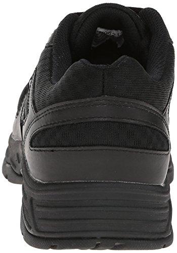 Tasha Tenis de Grande Piel Zapato Propet Hn7TAqT