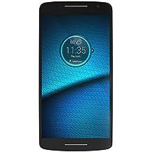Motorola Droid MAXX 2 XT1565B 16GB 4G LTE Verizon Wireless CDMA No-Contract Smartphone w/ 48 Hour Battery Life - Black