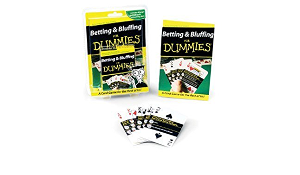 Box betting football for dummies odds sports betting information sites