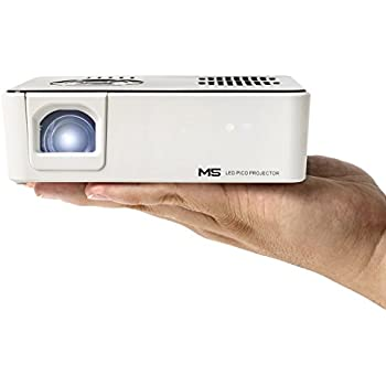 optoma pk301 pico pocket projector manual
