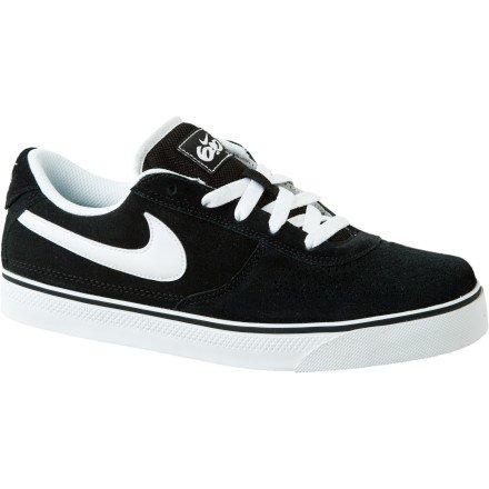 nike 6.0 shoes