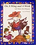 On a Wing and a Wish, Al Pittman, 0920911641